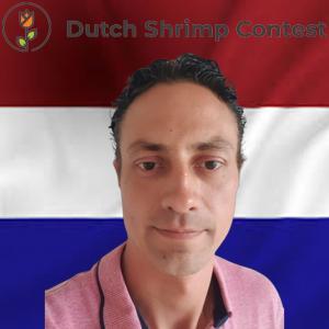 Martijn Boomkamp