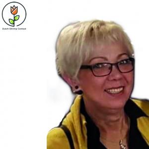 Ingrid Brauner